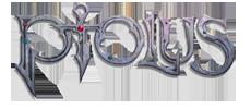 Logo de Ptolus